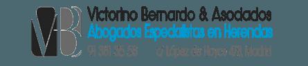 ABOGADOS ESPECIALISTAS EN HERENCIAS MADRID