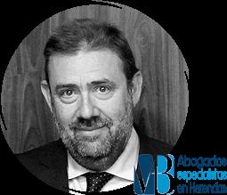 Abogados Especialistas en Herencias en Madrid - Felix Vacas Sanz