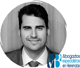 Abogados Especialistas en Herencias en Madrid - Victor Bernardo