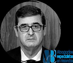 Abogados Especialistas en Herencias en Madrid - Victorino Bernardo